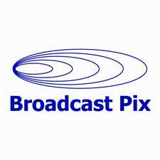Broadcast Pix Talks Cloud-Based Live Production at MTE2019