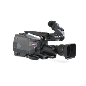 Grass Valley Makes Record-Breaking Sale of LDX 86N 4K UHD Cameras to ES Broadcast at IBC 2019