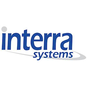 At 2019 NAB Show New York, Interra Systems Drives Superior-Quality Video Experiences With QC, Monitoring, and Analysis