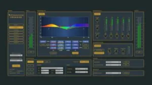 Wheatstone To Feature StreamBlade At NAB Show New York