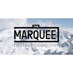 Pond5 Launches Marquee, a Premium Content Collection for Creative Agencies
