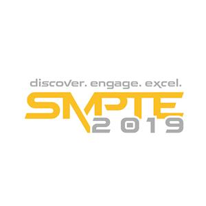 Expanded Cloud Media Workflow for Live Streaming from Space Successfully Tested During SMPTE 2019