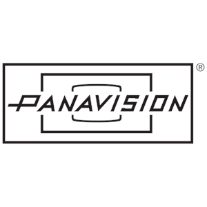 Panavision to Showcase End-to-End Ecosystem at 2019 Camerimage
