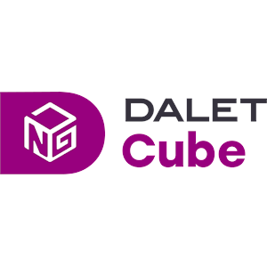 New Dalet Cube NG  Powers Broadcast Graphics Workflows for Teleticino and IB3