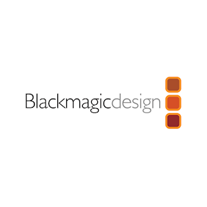 Deadline Hollywood Upgrades to Blackmagic Pocket Cinema Camera 4K