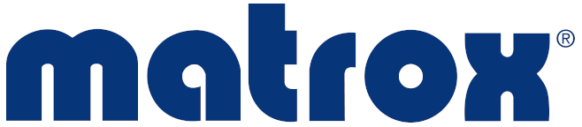 Matrox Introduces D-Series: Next-Generation Graphics Cards for High-Density-Output Video Walls