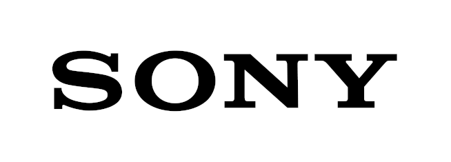 NEP Standardizes on Sony's HDC-3500 and HDC-5500  4K HDR Live Production Camera Systems