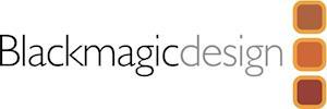 Blackmagic Design Announces Ultrastudio Monitor 3g And Ultrastudio Recorder 3g Productionhub