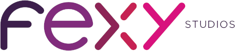Casting Notice Logo
