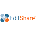 EditShare's Flow MAM Released as Software Only, Enabling Remote Workflows, Remote Editing and Automation on Industry-Standard Storage Solutions