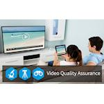 Enhanced Telestream Multiscreen Video Monitoring Reduces Consumer Churn; Speeds Up Issue Detection & Resolution Times