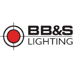 BB&S Intro's New-Lighting Fixtures at NAB in C8549