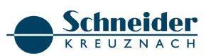 Schneider Intro's True-Net Diffusion Filters at NAB