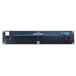 AJA Announces OG-X-FR openGear® Compatible Rackframe is Available for Order