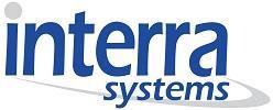 Interra Systems at 2018 NAB Show New York