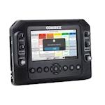 Comrex Adds To Audio Over IP Product Line