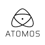 World First: Atomos unveils Apple ProRes RAW recording solution compatible with Nikon Z 7 and Z 6 full-frame mirrorless cameras at CES 2019