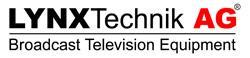 LYNX Technik Debuts HDR Evie™ at NAB 2019