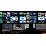 Axon Unveils The Latest Developments In IP Processing and Control at NAB 2019