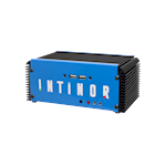 Intinor launches Direkt Router lite at NAB 2019