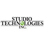 Studio Technologies Introduces Model 348 Intercom Station at NAB 2019