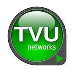 NAB 2019: TVU MediaMind Appliance Combines Time Code and AI-Based Facial and Speech Recognition for Immediate Search and Reuse of Video