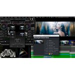 NAB2019 News: FilmLight adds more to modern colour finishing and delivery Inbox