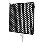 DoPchoice Intro's More Light Shapers & Honeycomb SNAPGRIDs See it all at NAB in Booth C9945