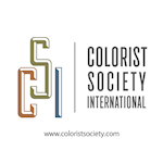 Colorist Society International to Host Color Managed Workflows Panel at NAB