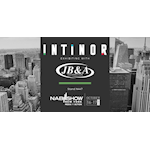 Intinor to feature Direkt link range at NAB Show New York 2019