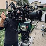 Netflix's French-Language Original Series Osmosis Shot with Cooke S7/i