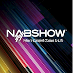 NAB President and CEO Gordon Smith Announces NAB Show Off for April, Reviewing Options for Event Later This Year