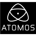 Atomos enable affordable 12-bit Apple ProRes RAW recording over HDMI for the first time on the Z CAM E2 Camera