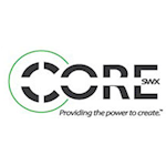 CORE SWX News: Introducing TWO new products, the NEO 150 Mini battery pack and an X2 Mini charger