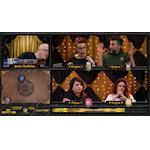 Penny Arcade Uses Blackmagic Design ATEM Mini Switcher for Live Streaming Workflow