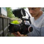 Atomos and Z CAM release 5.8K and 4K ProRes RAW recording and camera control  for E2 Series Cinema Cameras