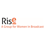 Entries Now Open for 2020 Rise Awards