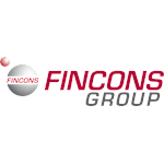 Fincons Group showcases news and innovation at IBC2020