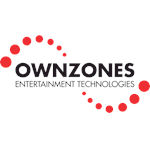 OWNZONES' FLAGSHIP TECHNOLOGY GAINS NOTORIETY IN MULTIPLE AWARD PROGRAMS