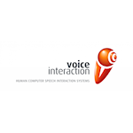 VoiceInteraction will participate in NAB New York Show!