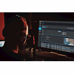 New Dalet Brio IP Capabilities Enable Media Companies to Adapt Faster to Modern Production Environments and Protocols