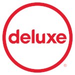 Deluxe Wins Two NAB NY Product of the Year Awards for Audio Production, Processing and Networking, and Remote Production
