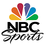 Signiant to Enable NBC Olympics to Streamline Remote Production During its Coverage of Tokyo Olympics