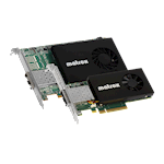 Matrox Expands SMPTE ST 2110 Broadcast Portfolio to Support Growing Demand for IP Workflows