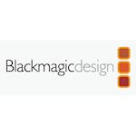 Blackmagic Design Announces New Blackmagic Web Presenter 4K