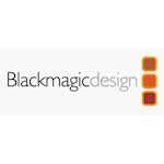 Cameroon's Dash Media Builds Broadcast Studio Infrastructure with Blackmagic Design