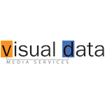 Visual Data Adds Leader and Dolby Atmos to Color Correction and QC Workflow