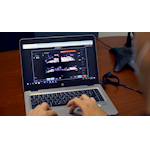 Evertz Attends NAB 2021 With New Solutions Addressing The Changing Landscape Of Content Creation and Consumption