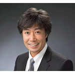 Exhibitor Insight: FOR-A Americas—Satoshi Kanemura, President and COO