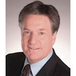Exhibitor Insight: Imagine Communications—Steve Reynolds, President